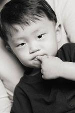 Applications du neurofeedback : autisme