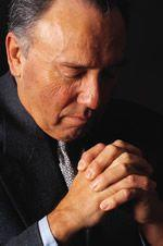 Applications du neurofeedback : dépression