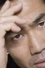 Applications du neurofeedback : trouble bipolaire, schizophrénie