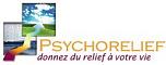 Centre de thérapies - Belgique