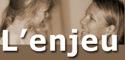 Association suisse pour les parents d'enfants autistes.
